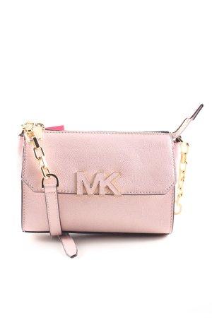 Michael Kors Umhängetasche pink Casual-Look