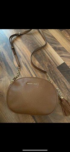 Michael Kors Crossbody bag brown
