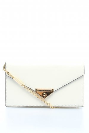 "Michael Kors Umhängetasche ""Grace MD Envelope Clutch"""