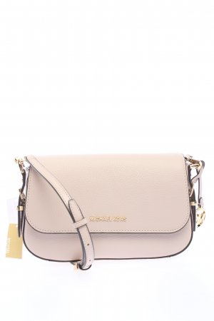 "Michael Kors Umhängetasche ""Large Flap Xbody Handbag"" pink"