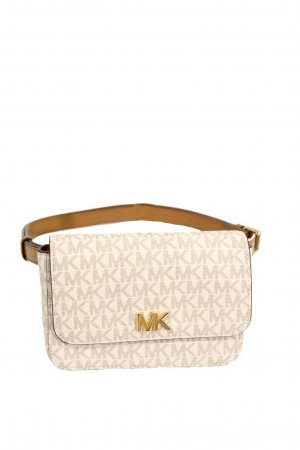 Michael Kors Umhängetasche in Multicolor