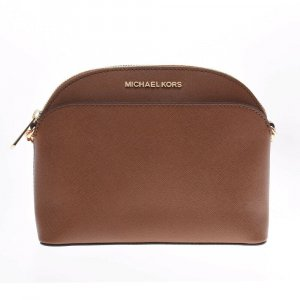 Michael Kors Vintage shoulder bag