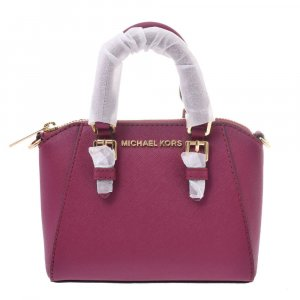 Michael Kors Handbag pink leather
