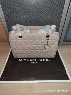 Michael Kors Vivianne Oyster