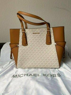 Michael Kors Voyager Tote Bag neu und unbenutzt