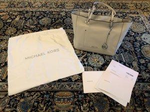 Michael Kors Walsh Large Tote
