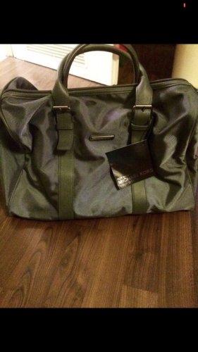 Michael Kors Weekender Bag multicolored