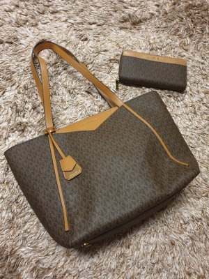 Michael kors whitney large mit Geldbeutel