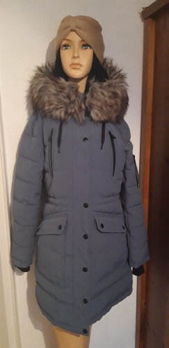 Michael Kors Wintermantel Mantel Winterjacke Parka
