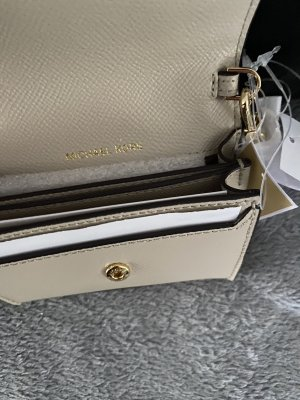 Michael Kors  XS Card Case Crossbody Bag