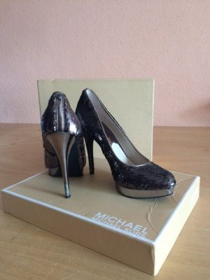 Michael Kors York Pump
