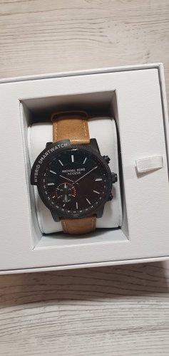 Michael Korse Smartwatch
