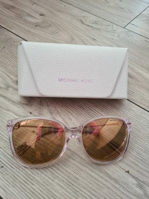 Michael Korse Sonnenbrille Brille MK 6006 Marrakesh 3014R1 57