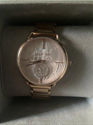 Michael korse Uhr
