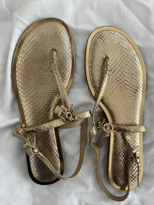 Michael korzs sandals
