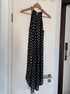 Michael - Michael Kors Kleid