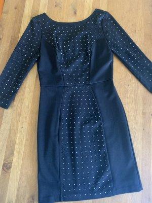 Michael Michael Kors Kleid mit Nieten GR 2(34/36)