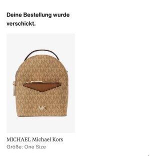 Michael Michael Kors Rucksack