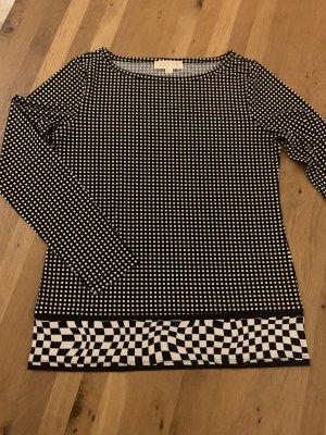Michael Michael Kors Shirt Gr M (36/38)