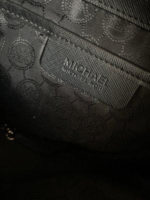 MICHAEL MICHAEL KORS Tasche