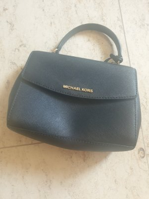 Michaela Kors Tasche *wie neu*