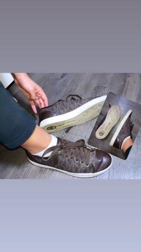 Michael Kors Sznurowane buty Wielokolorowy