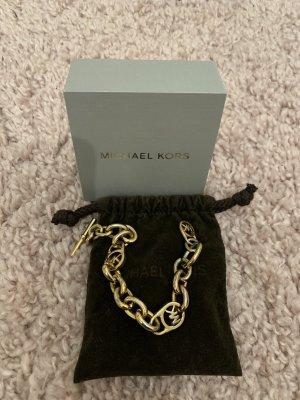 Michaels Kors Armband