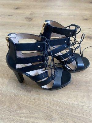 Michaels Kors Pumps / High Heels