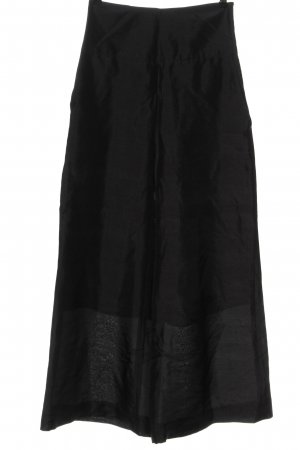 Michalsky High Waist Trousers black casual look