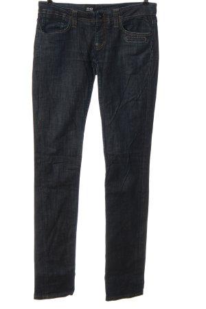 Michalsky Jeans Berlin Straight-Leg Jeans