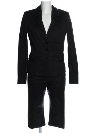 Michalsky Ladies' Suit black business style