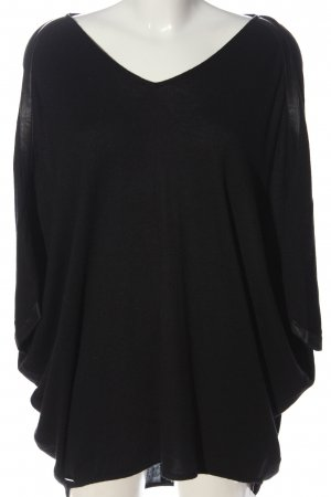 Michalsky Oversized Pullover