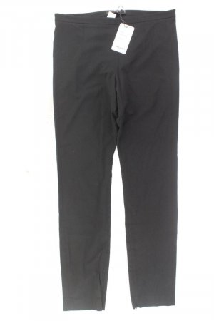 Michalsky Pantalone jersey nero Acetato