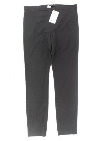 Michalsky Jersey Pants black acetate