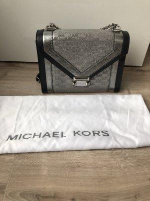 Micheael Kors Tasche Whitney