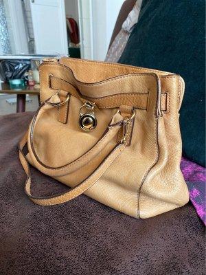 Micheal Kora Original Tasche