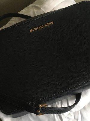 Michael Kors Crossbody bag dark blue