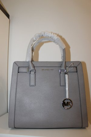 Micheal Kors Dillion Large Handtasche