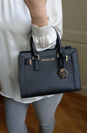 Micheal Kors Dillon Small Handtasche