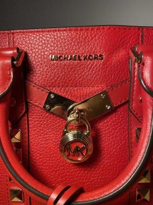 Micheal Kors -Handtasche