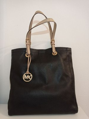 Micheal Kors Jet Set Tote Shopper