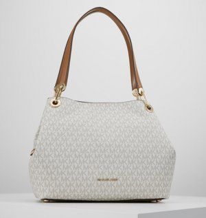 Micheal Kors RAVEN SHOULDER BAG