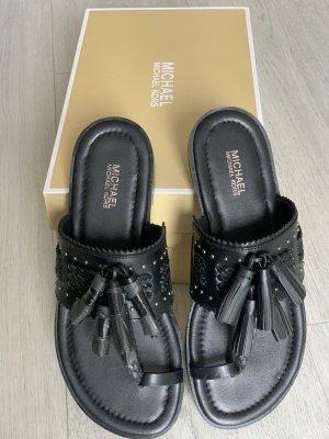 Micheal kors sandale