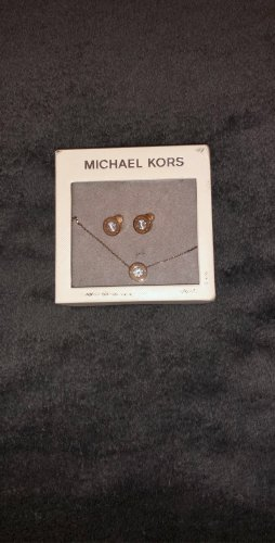 Micheal Kors Schmuck set