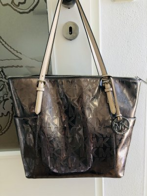 Micheal Kors Shopper Neu!