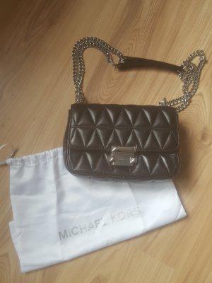 Micheal Kors Sloan Handtasche