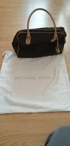 Micheal Kors Tasche