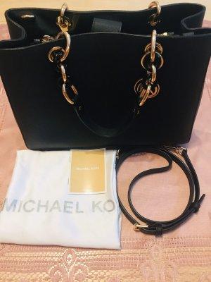 Micheal Kors Tasche Mit Staubbeutel -  sehr selten benutzt