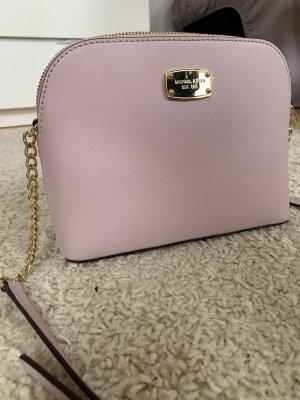 Micheal Kors Tasche rosa