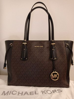 Micheal Kors Voyager Tote